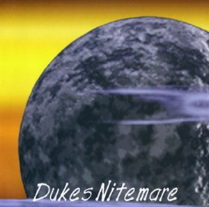 Eponymous Debut (1996)